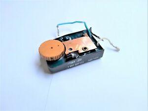 Elektronik 1607233113 Electronic Baustein Drehzahlregler Modul