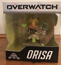 Overwatch Cute But Deadly Orisha