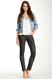 NWT- RICH & SKINNY sz 28 built to spill Stretch Skinny jeans