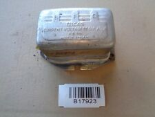 Vauxhall Cresta PA PB Regler Voltage regulator Lichtmaschinenregler RB310