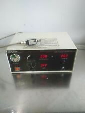 Stryker Endoscopy High Flow Insufflator 620 30 4