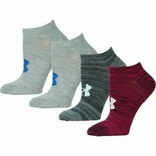fe44b793 Under Armour Socks for Women for sale | eBay