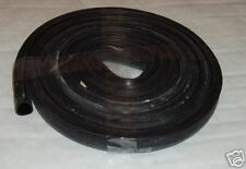 Triumph Stag NEW hard top seal fits front or rear