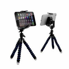 Arkon MG2TRI Mobile-Grip 2 Flexible Camera Tripod Phone Mount for iPhone Android