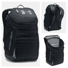 6d455d281a21 Under Armour Undeniable 3.0 Large Unisex Charcoal (Black) Backpack