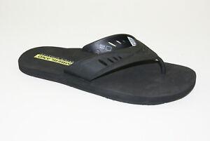 Timberland Mountain Athletics Flip Flops Sz. 39 US 6 Mules Sandals 89160