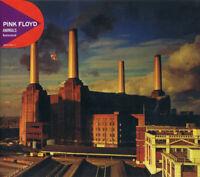 Pink Floyd - Animals (2011 Remaster)  CD  NEW/SEALED  SPEEDYPOST