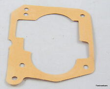 WEBER 32/34 DMTL CARB/CARBURETTOR TOP LID FILTER GASKET