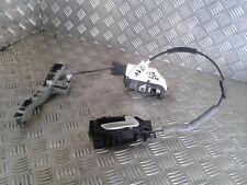 Frein LADA Niva 1700ccm 2108-3510010 1690ccm Effort de freinage Amplificateur