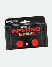 KontrolFreek FPS Freek Inferno for PlayStation 4