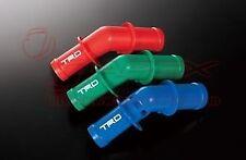 TRD SOUND CHANGER ( 3 different sound changer in 1 set) 86 GT86 ZN6 MS162-18001