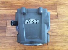 Used KTM 625 640 LC4 cylinder 2003-2007