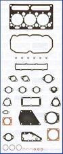 Dichtsatz Zylinderkopfdichtung für Massey Ferguson MF 135 148 152 MK II III, 158