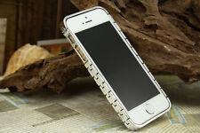 Markenlose Handyhüllen & -Taschen aus Metall