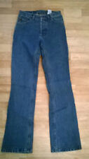 Next Size Tall L34 Jeans for Women