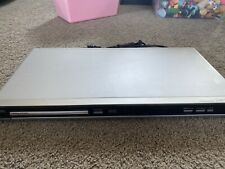 Philips DIVX DVD Player tested Good Condition!