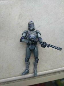 Star Wars Covert Ops trooper 3'75 Hasbro
