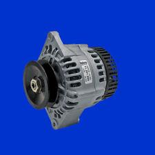 Mahle Ia0989 Lichtmaschine Generator 95a John Deere 40 50 6000 Serie