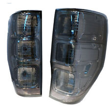 Ford Car and Truck Tail Lights