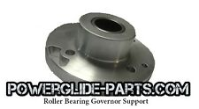 TSI Billet Roller support with bearing for Powerglide Racing Transmission