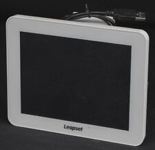 "Leapset Restaurant/Pos Point-of-Sale 7"" Touch Screen Pad Parts"