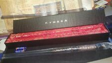 Kymera The Wand Company Magic Wand Remote Control Universal Gesture Based
