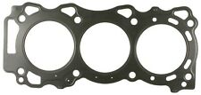 Carquest/Victor 54479 Cyl. Head & Valve Cover Gasket