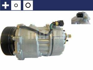 MAHLE Kompressor, Klimaanlage ACP 372 000S
