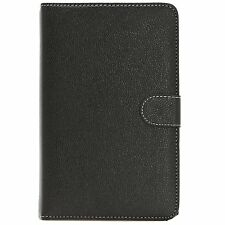 """PU Leather Case With Built-in Keyboard for 10"""" Huawei MediaPad M3 Lite 10 Black"""