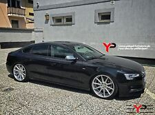 20 Zoll YP1 Concave Felgen für Audi A5 S5 RS5 A7 A8 Coupe Cabrio Sportback Yido