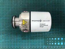 Pfeiffer Vacuum IKR251 Compact Cold Cathode Gauge