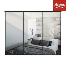 Argos Glass Dining Room Furniture