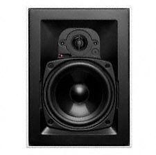 Boston Acoustics HSi 255 Speaker