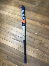 "Grays Karachi King Shorti Junior Field Hockey Stick 36"""