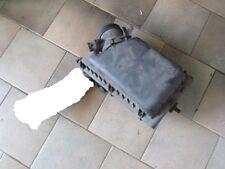Scatola filtro aria 9445365 Volvo V70,S70 1° serie 2.5 Tdi + debimetro  [654.14]
