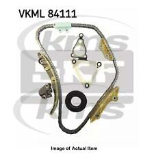 New Genuine SKF Timing Chain Kit VKML 84111 Top Quality