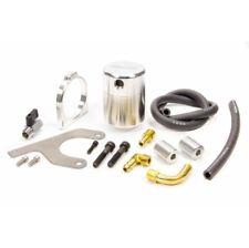 Moroso 85516 Air-Oil Separator Kit For Large Body 97-04 Chevy Corvette NEW