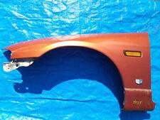 Nissan Skyline R33 GTS GTST COPPER COLOUR PASSENGER SIDE GUARD FENDER