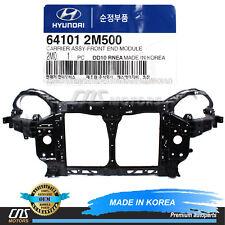 GENUINE Radiator Support for 2013-2016 Hyundai Genesis Coupe 641012M500⭐⭐⭐⭐⭐