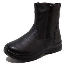 Men's Shoes Boots Winter Shoes (105D) Winter Boots Shoes New