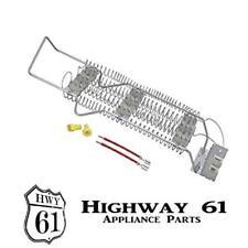 4391960 Whirlpool Dryer Heating Element