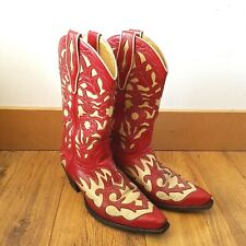 61589ad1b69 R Soles Boots in Women's Boots | eBay