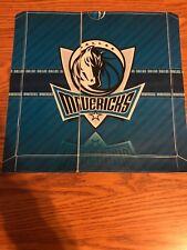 NBA Dallas Mavericks Ps4 Console And Controller Bundle Skin