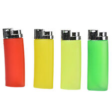 Funny Gift Joke Prank Trick Toy Fake Lighter Water Squirting Lighter Party KY