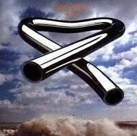 Mike Oldfield Tubular bells (1973) [CD]
