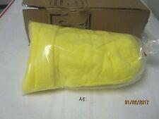 New Hazmatpac Absorbent Bag