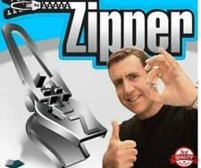12PCS/Set Fix A Zipper Zip Slider Rescue Instant Repair Removable Replacement