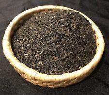 Karibu Harvest Purple Loose Leaves Tea 8oz High Quality Kenyan Tea