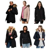 Superdry Jackets & Coats Women's - Assorted Styles