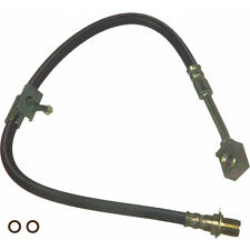 Wagner BH88958 Brake Hydraulic Hose, Front Right